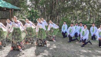 Sundayag Community Dance Guild