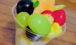 フルーツパーティpart3