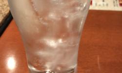 超炭酸ソーダ