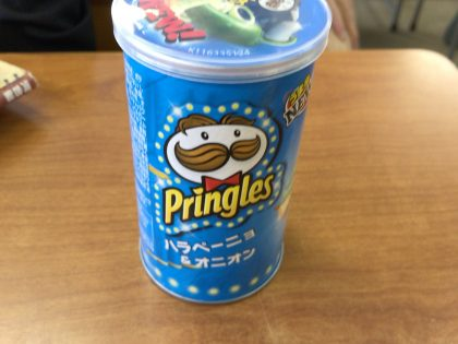 image1_417.JPG