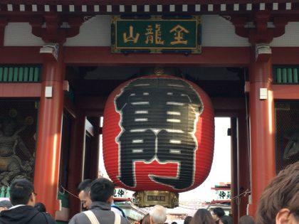 image1_476.JPG
