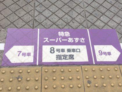 image1_513.JPG