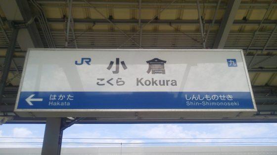 image1_751.JPG