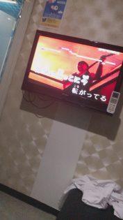 image1_903.JPG