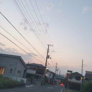 image1_907.JPG