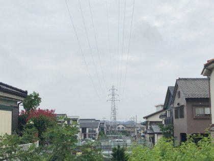 image1_914.JPG
