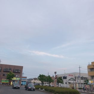 image1_970.JPG